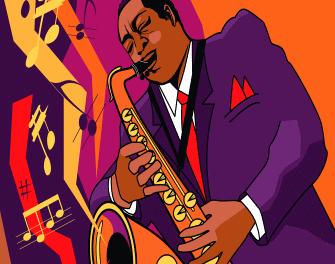 Master Class de Jazz