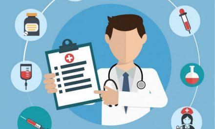 Orientación Médica Estadística (SOME)