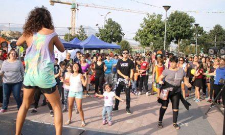 Primera Feria de Postulación y Matrícula FEP 2017 congregó a más de mil personas