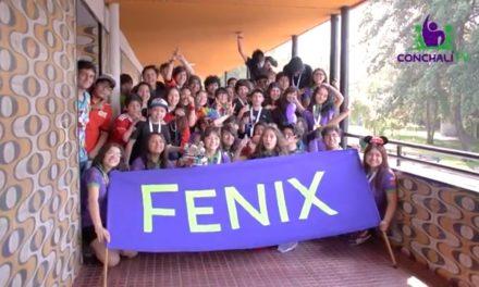 Equipo Fenix busca viajar a Japón a representar a Cochalí