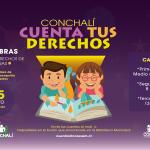 BASES PRIMERA VERSIÓN DEL CONCURSO DE CUENTOS  BREVES