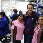 FARMACIAS DE LOS CESFAM DE CONCHALÍ A LA VANGUARDIA