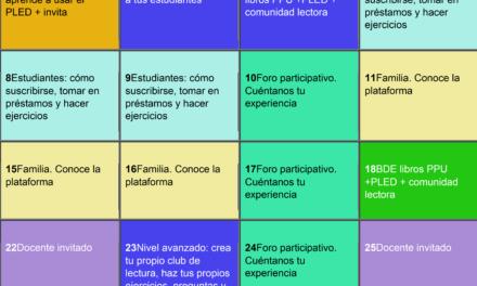 LECTURA Y EJERCICIOS DE LENGUAJE PARA ESTUDIANTES