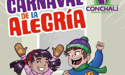 """CRIATURAS DIBUJADAS POR NIÑOS COBRARON VIDA EN EL CONCURSO """"MI AMIGO IMAGINARIO"""""""